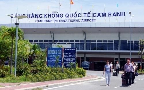 Duoc kinh doanh casino tai san bay quoc te Viet Nam hinh anh 1
