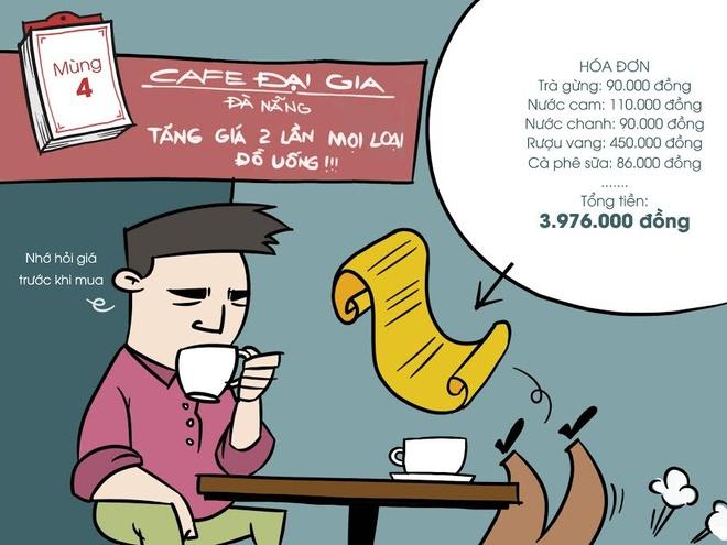 Hi hoa: 'Chat chem' bung no mot tuan sau Tet hinh anh 3