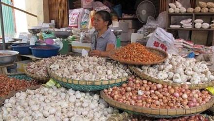 Nong san Trung Quoc chiem cho dau moi hinh anh