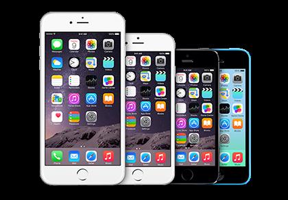 Tan cong qua Wi-Fi co the pha huy iPhone trong khu vuc hinh anh