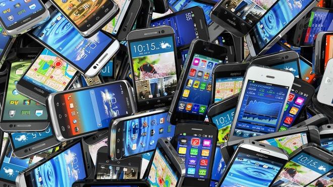 4 sai lam lon cac nha san xuat smartphone thuong mac phai hinh anh 5 Lạc giữa ma trận smartphone vì ít sản phẩm thực sự khác biệt.