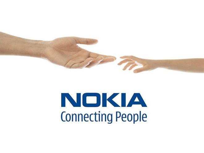 Thuong hieu Nokia tron 150 tuoi hinh anh