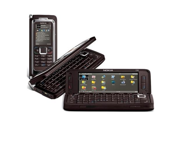 Happy 150th Birthday Nokia hinh anh