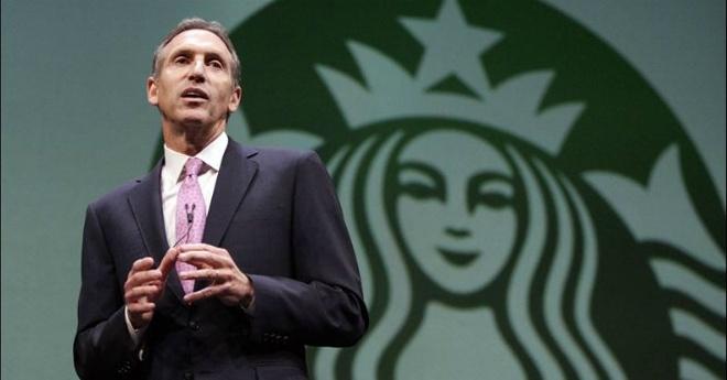 Ong chu Starbucks xay de che ca phe 77 ty USD nhu the nao? hinh anh