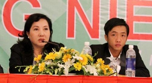 Do kha nang cua con dai gia Viet: Nguyen Quoc Cuong duoi suc hinh anh