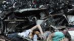 Ha Lan, Malaysia keu goi lap toa an quoc te xu vu MH17 hinh anh