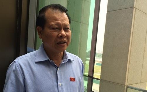 Pho thu tuong: 'Dam bao dung lo trinh tang luong' hinh anh