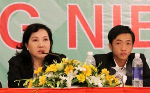 Duong den 'ac mong' cua me Nguyen Quoc Cuong hinh anh