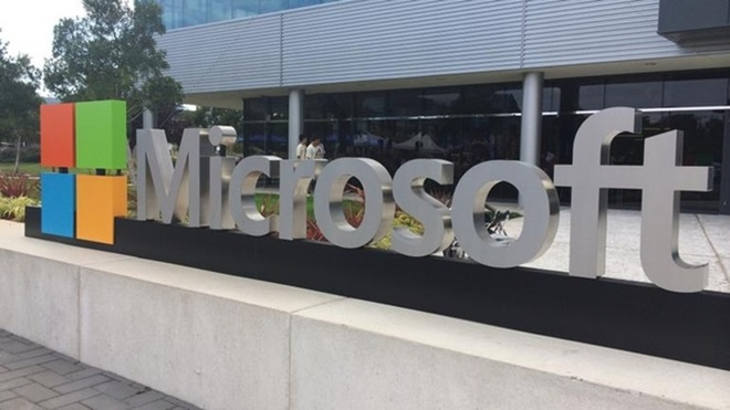 Mang di dong that bai va noi dau cua Microsoft hinh anh