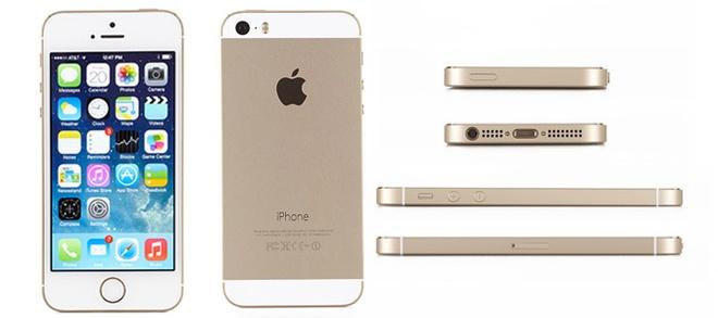 Sap den thoi diem vang de mua iPhone cu hinh anh 2