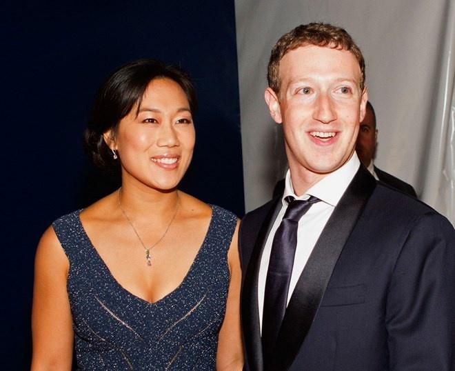 1,9 ty USD cua Mark Zuckerberg boc hoi trong 1 tuan hinh anh