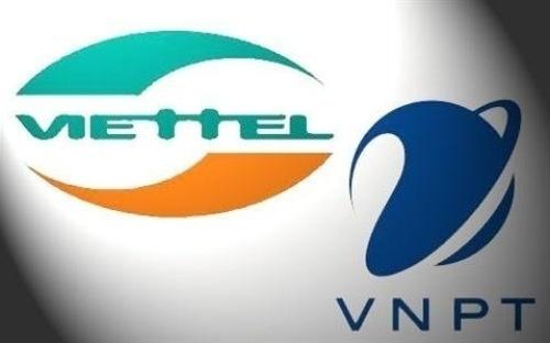 Đã có những người tài rời VNPT đến với Viettel vì được trả lương cao hơn.