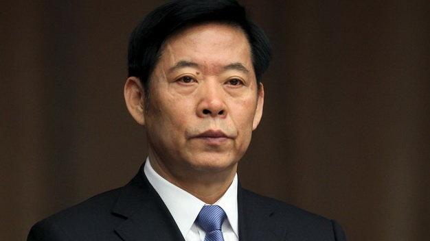 TQ sa thai giam doc an toan lao dong sau vu Thien Tan hinh anh