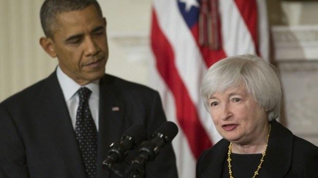 Tai sao ca the gioi dang noi ve FED? hinh anh 2 Không quá lời khi nói Ngân hàng Trung ương Mỹ là một trong những định chế tài chính có ảnh hưởng nhất trên thế giới.