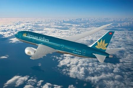 Vietnam Airlines loai hang loat may bay cu hinh anh 1 Vietnam Airlines loại hàng loạt máy bay cũ.