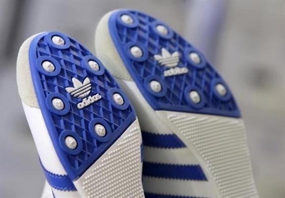 85df5cb9394 Adidas, Nike dùng robot làm giày: VN bị ảnh hưởng đầu tiên? - Kinh ...