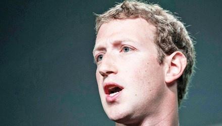 Ong chu Facebook tieu tien nhu the nao? hinh anh