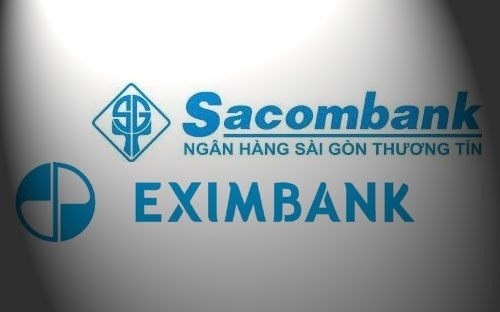 Da muc tieu qua thanh tra Eximbank hinh anh