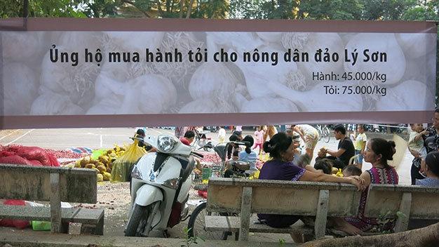 Toi Ly Son chay hang lay dau 300 tan e o Ha Noi? hinh anh