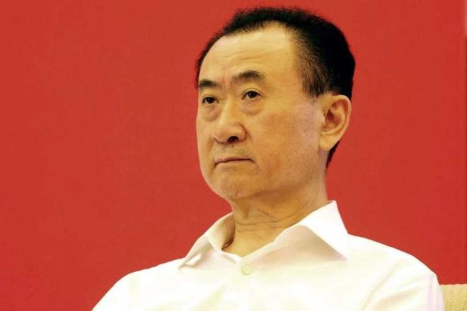 Tai san ty phu so 1 Trung Quoc lon hon GDP mot quoc dao hinh anh