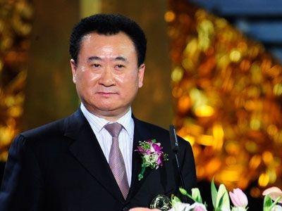 10 ty phu giau nhat Trung Quoc nam 2015 hinh anh