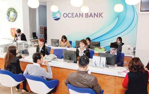 Sự kiện OceanBank bị mua lại với giá 0 đồng cho đến nay làm cho nhiều nhà đầu tư chùn tay khi mua cổ phiếu NH.