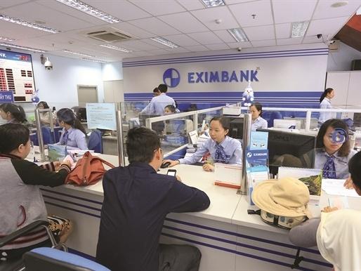 Da co hoi ket cho cau chuyen nhan su cua Eximbank? hinh anh 1