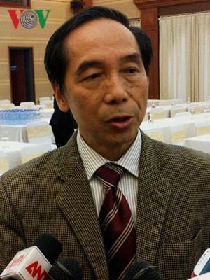 Xuat khau lao dong: Nhuc nhoi nan lua dao va bo tron hinh anh 2