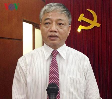 Xuat khau lao dong: Nhuc nhoi nan lua dao va bo tron hinh anh 3