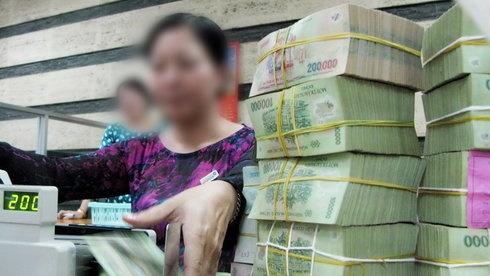 TP HCM thuong Tet Nguyen dan cao nhat 600 trieu dong hinh anh 1