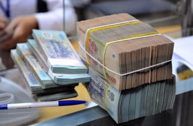 TP HCM de xuat trung uong thuong hon 10.000 ty dong hinh anh 1