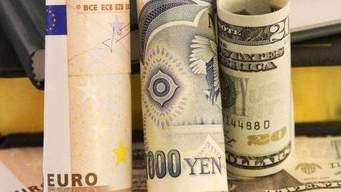 2016-2020, nhu cau vay von ODA 39,5 ty USD hinh anh 1