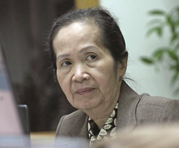 'Quan chuc Viet uong ruou xin hon Nhat' hinh anh