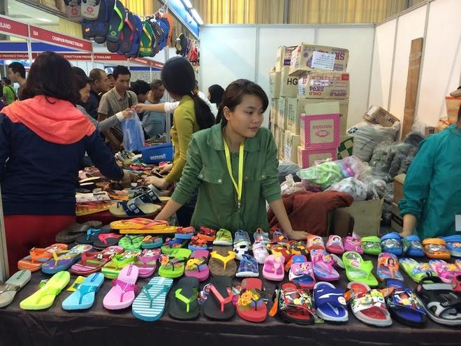 Dai gia Thai: Cuoc xam lan ty USD vao Viet Nam hinh anh 2