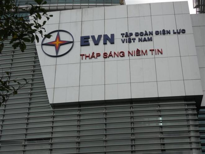 Hoa don dien thang 2 lai tang bat thuong: Nganh dien noi gi? hinh anh
