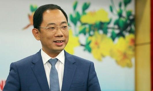 Tan Tong GD PV Oil: 'Hai chu loi nhuan bay gio xa xi qua' hinh anh