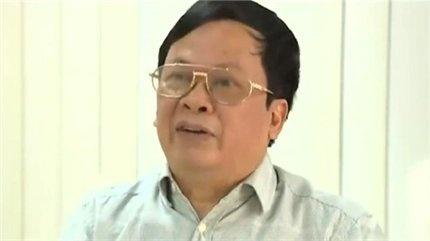 Tra loi 'gay bao' cua Cuc truong Bo Cong Thuong ve da cap hinh anh
