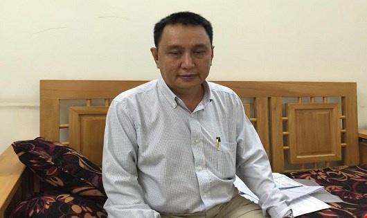 Sacombank cho khach hang 'an qua lua' hinh anh