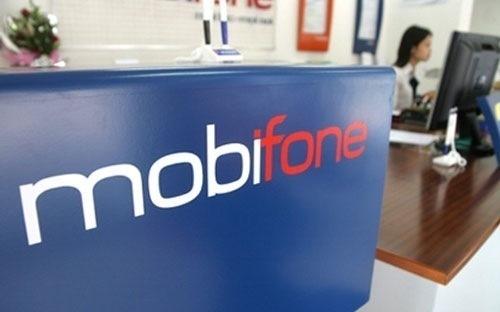 MobiFone chinh thuc cham dut du an mua co phan AVG hinh anh