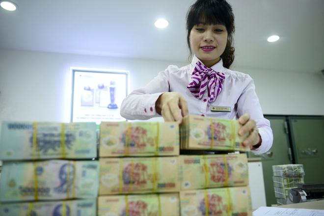Luong toi thieu vung 2017 co the bang 60% luong trung binh hinh anh 1