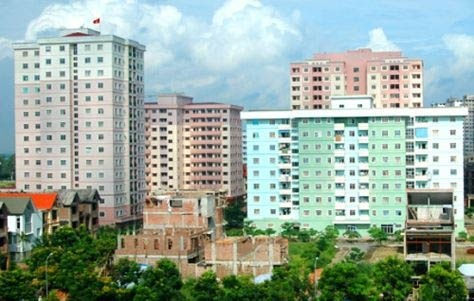 Lao dong tang gan 870.000 nguoi, tang truong GDP chung lai hinh anh