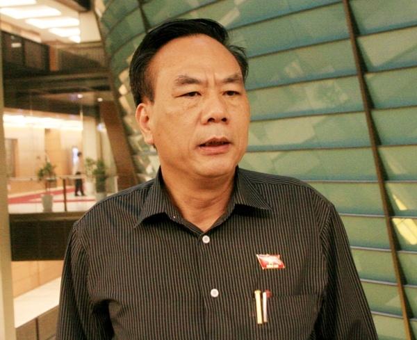 Thach thuc dau tien voi tan Thong doc Le Minh Hung hinh anh 1