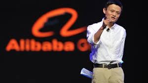 Khi Alibaba vao Viet Nam bang viec mua lai Lazada hinh anh