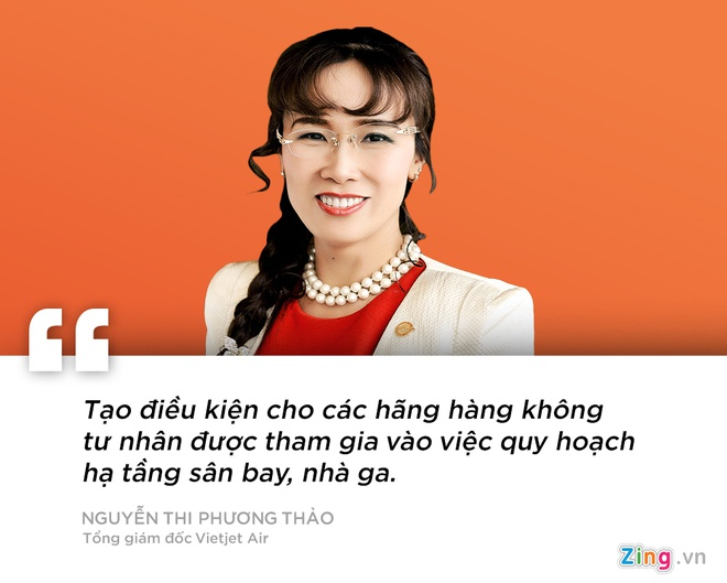 Thu tuong gap go doanh nghiep anh 6