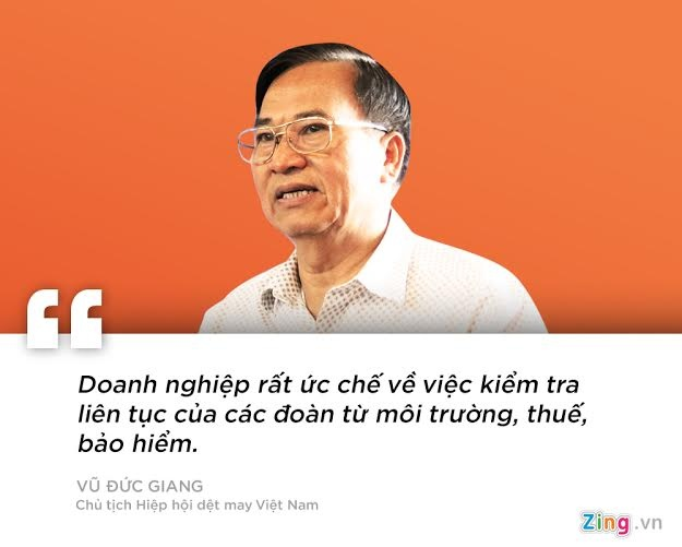 Thu tuong gap go doanh nghiep anh 3