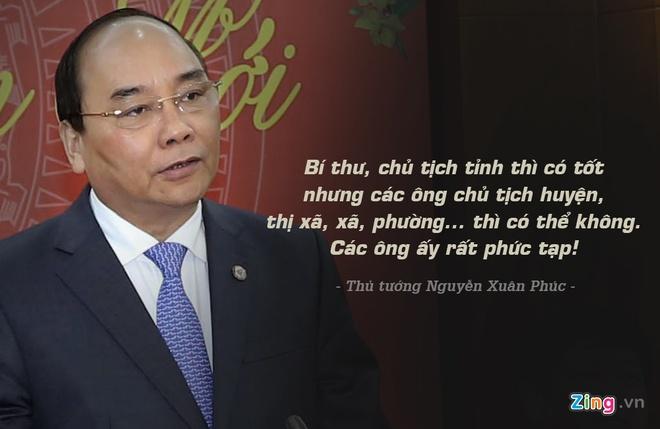 10 nhom giai phap Chinh phu lam ngay de go kho cho DN hinh anh 5