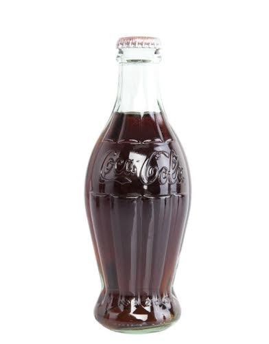 Coca Cola anh 2