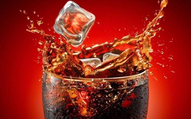Coca Cola anh 5