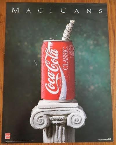 Coca Cola anh 6