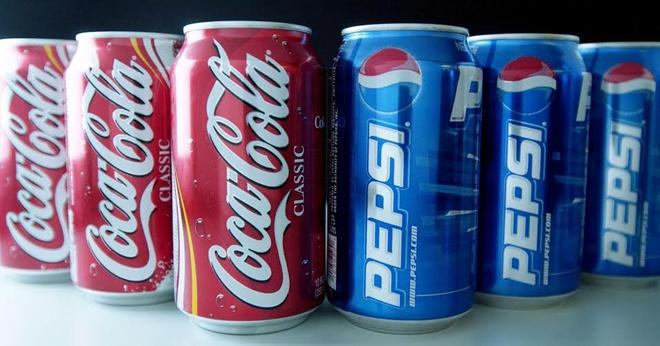 Coca Cola anh 7